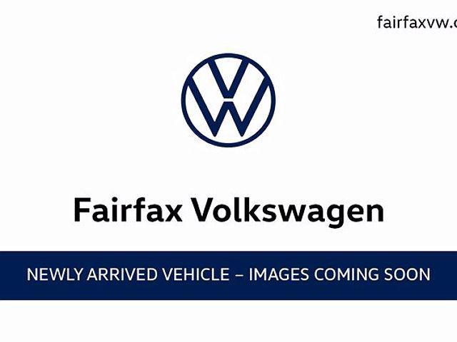 2012 BMW X3 28i for sale in Fairfax, VA