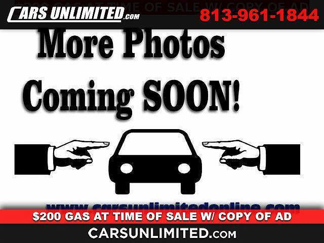 2015 Ford F-150 Platinum for sale in Tampa, FL
