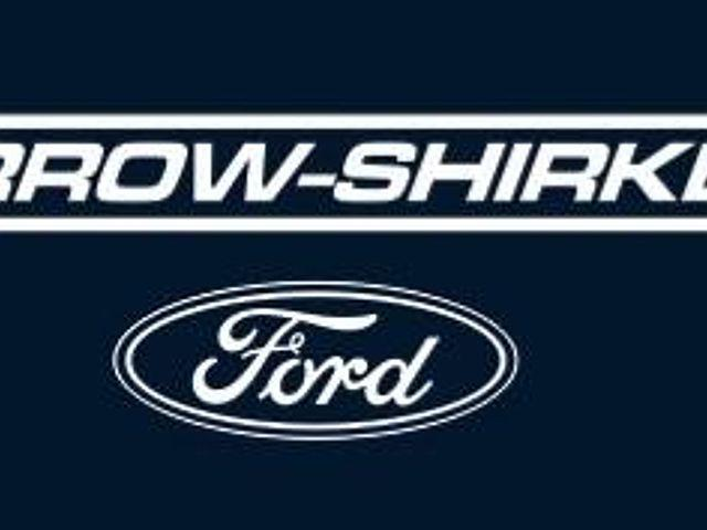2016 Ford Edge SEL for sale in Montpelier, OH