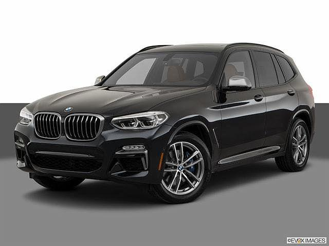 2019 BMW X3 M40i for sale in Northfield, IL