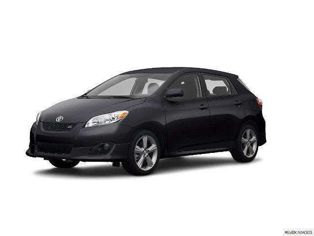 2009 Toyota Matrix for sale near Grand Rapids, MI