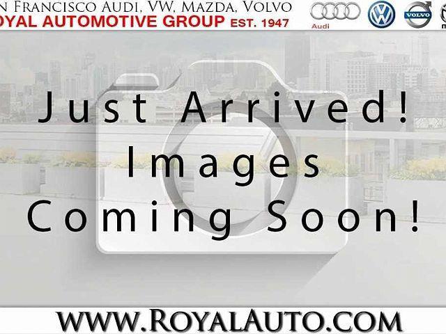 2018 Audi A4 Premium Plus for sale in San Francisco, CA