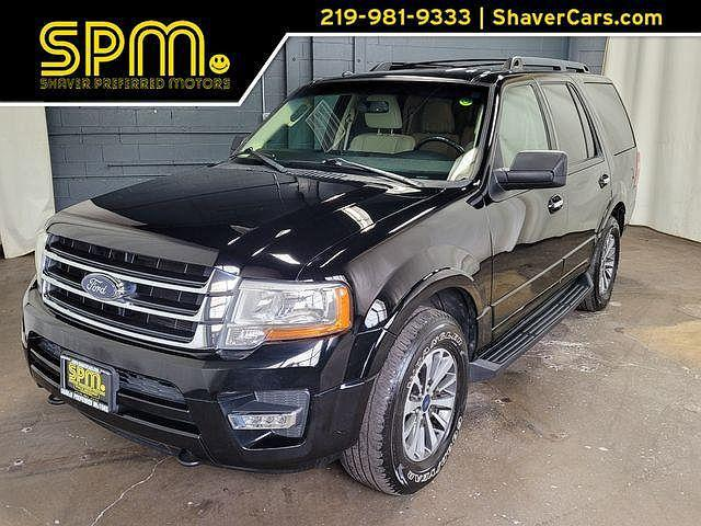 2016 Ford Expedition for sale near Merrillville, IN