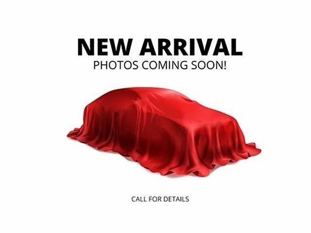 2012 Volkswagen Passat for sale near Garden Grove, CA