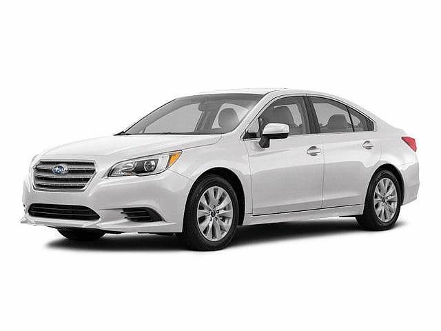 2016 Subaru Legacy 2.5i Premium for sale in Chicago, IL