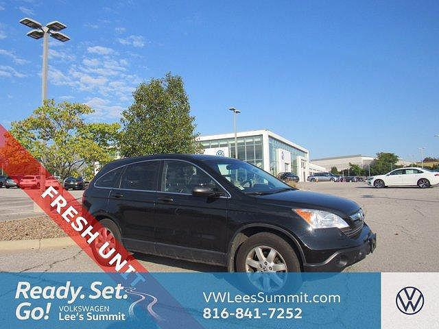 2008 Honda CR-V EX for sale in Lee's Summit, MO