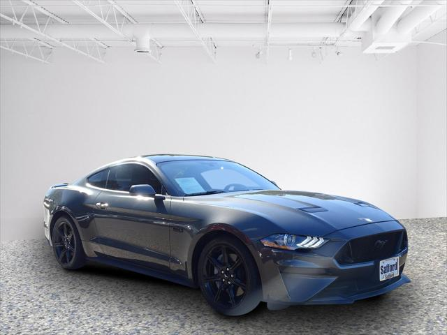 2019 Ford Mustang GT for sale in Warrenton, VA