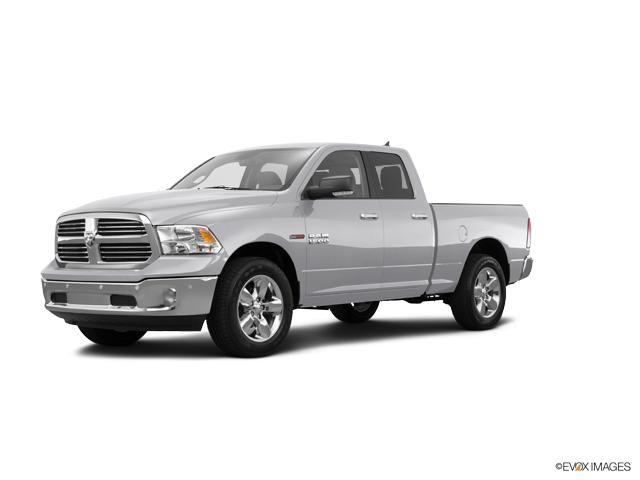 2016 Ram 1500 SLT for sale in Fort Wayne, IN