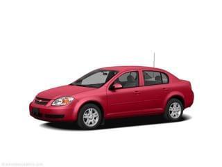 2010 Chevrolet Cobalt LT w/2LT for sale in Leesburg, VA