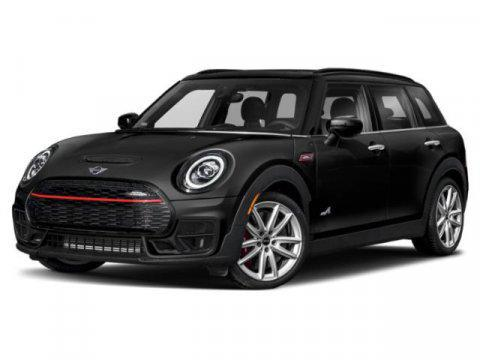 2022 MINI Clubman John Cooper Works for sale in Huntington Station, NY