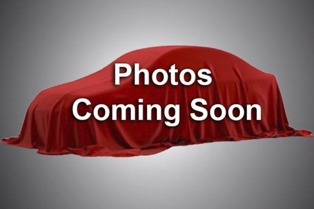 2011 Ford Taurus Limited for sale in Oklahoma City, OK
