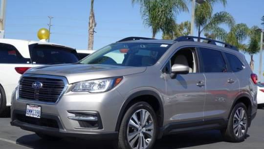 2019 Subaru Ascent Premium for sale in San Diego, CA