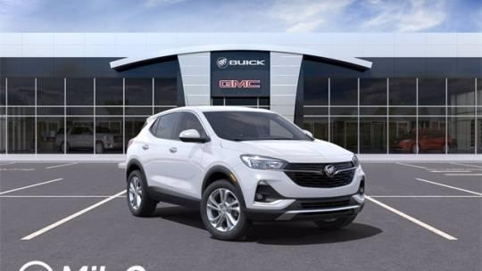 2022 Buick Encore GX Preferred for sale in Owings Mills, MD
