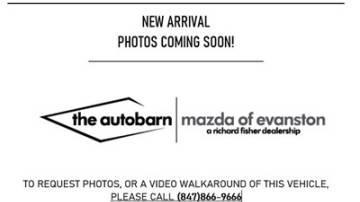 2021 Mazda Mazda3 Hatchback Select for sale in Evanston, IL