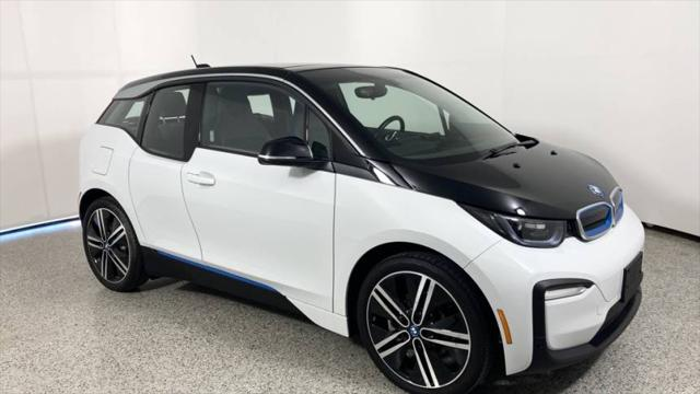 2020 BMW i3 120 Ah for sale in Cornelius, NC