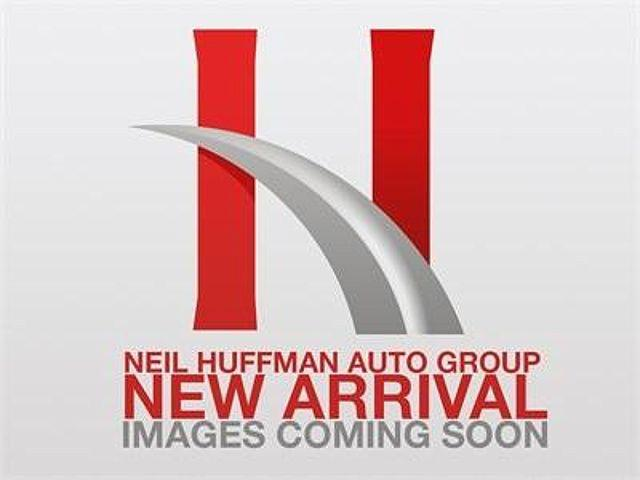 2020 Nissan Altima 2.5 SR for sale in Frankfort, KY