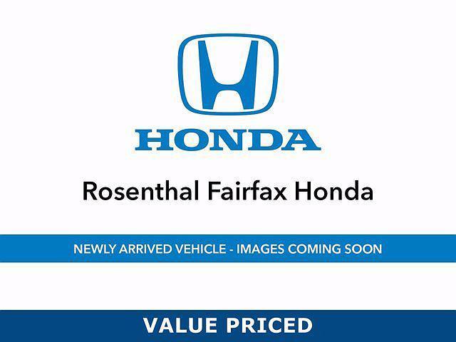 2019 Honda Accord Sedan for sale near Fairfax, VA