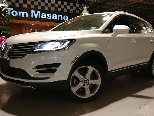 2018 Lincoln MKC Premiere for sale in Reading, PA
