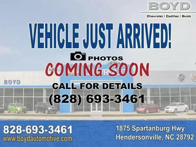 2010 Honda CR-V LX for sale in Hendersonville, NC