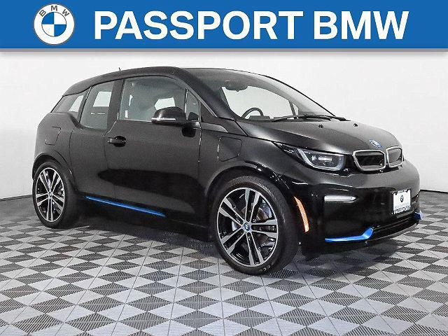 2019 BMW i3 s for sale in Marlow Heights, MD