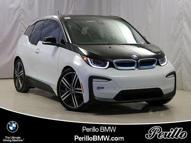 2019 BMW i3 120 Ah for sale in Chicago, IL