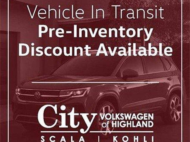 2020 Volkswagen Passat 2.0T SE for sale in Highland, IN