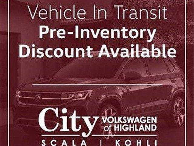 2017 Jeep Grand Cherokee Limited for sale in Highland, IN