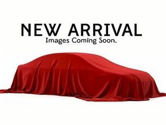 2020 Chevrolet Traverse LT Cloth for sale in McKinney, TX