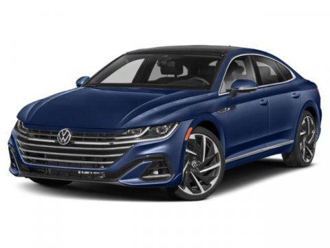 2021 Volkswagen Arteon SEL Premium R-Line for sale in Crystal Lake, IL