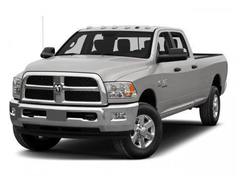 2014 Ram 3500 SLT for sale in Waldorf, MD
