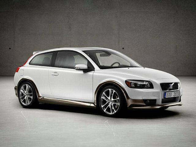 2009 Volvo C30 Unknown for sale in Camp Springs, MD
