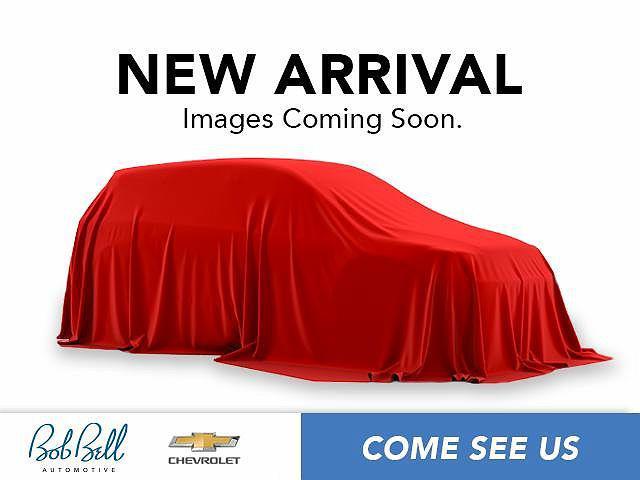 2009 Pontiac G8 for sale near Bel Air, MD
