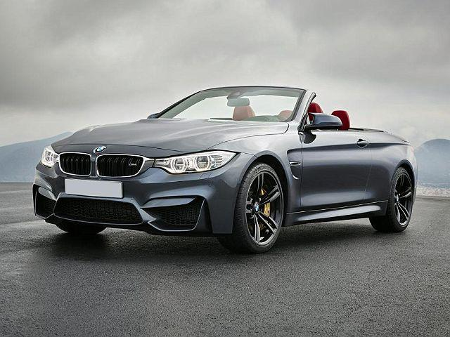 2016 BMW M4 2dr Conv for sale in Nicholasville, KY