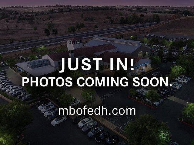 2014 BMW 3 Series 320i for sale in El Dorado Hills, CA