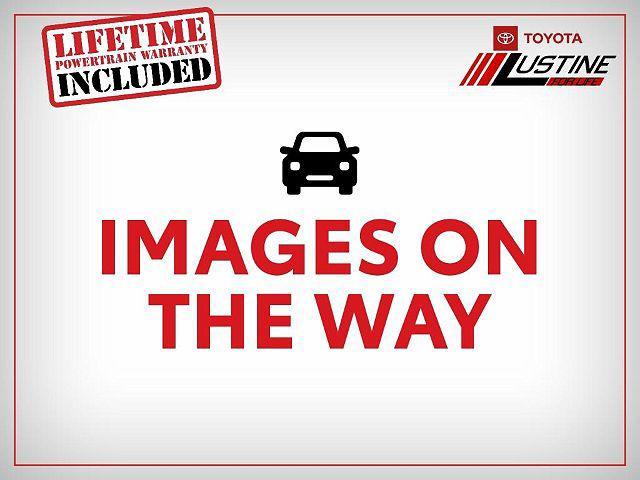 2017 Toyota Tacoma SR5 for sale in Woodbridge, VA