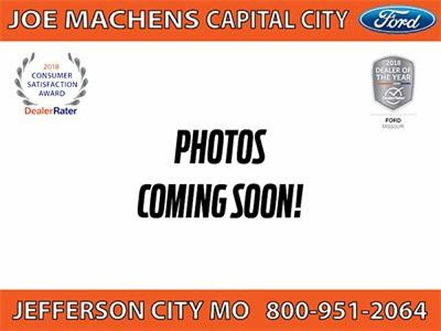 2018 Chevrolet Equinox Premier for sale in Jefferson City, MO