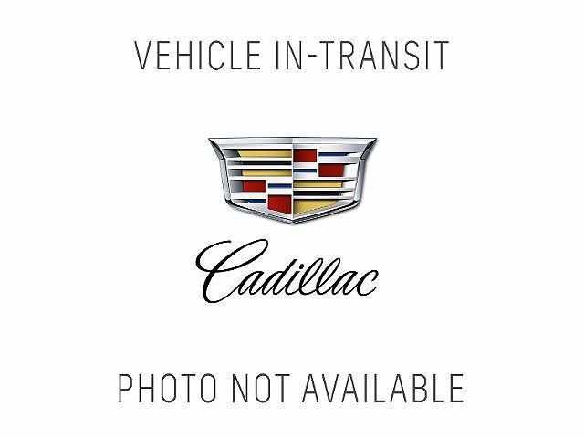2018 Cadillac CT6 RWD for sale in Fredericksburg, VA