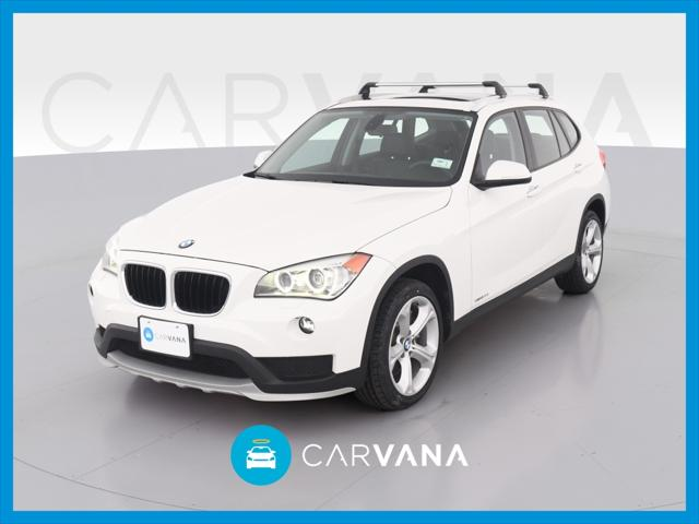 2015 BMW X1 xDrive35i for sale in ,