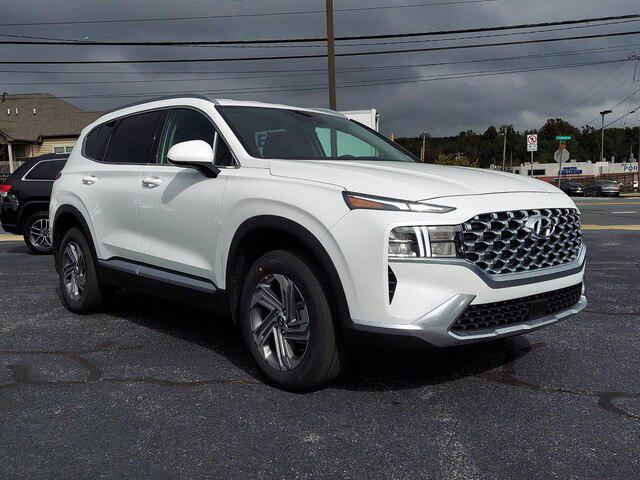 2022 Hyundai Santa Fe SEL for sale in Newark, DE