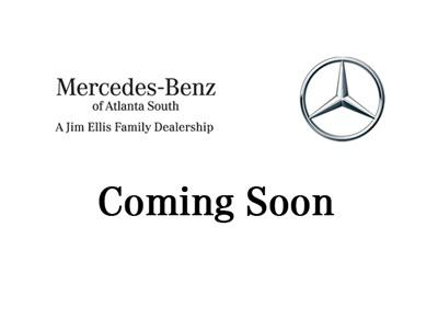 2021 Mercedes-Benz A-Class AMG A 35 for sale in Atlanta, GA