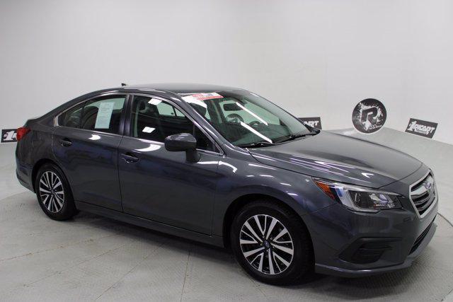 2019 Subaru Legacy Premium for sale in Groveport, OH