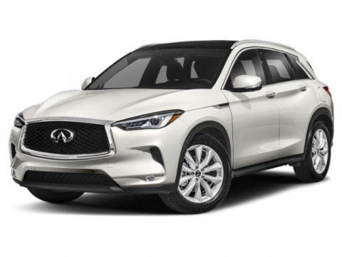 2021 INFINITI QX50 LUXE for sale in Bloomington, MN