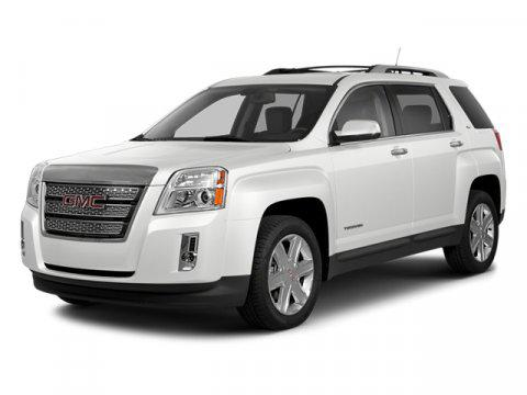 2014 GMC Terrain SLT for sale in Phoenix, AZ