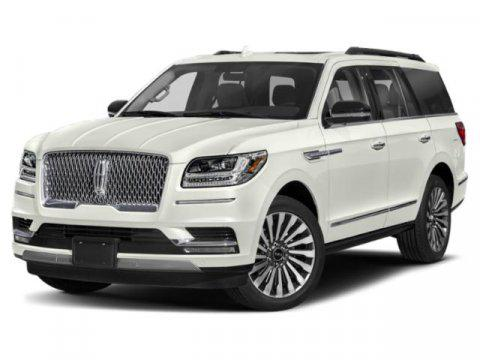 2021 Lincoln Navigator Reserve for sale in Highland Park, IL