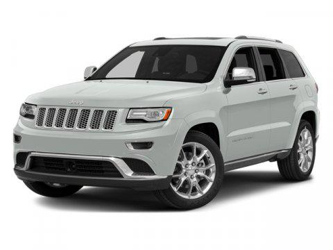 2014 Jeep Grand Cherokee Summit for sale in San Antonio, TX