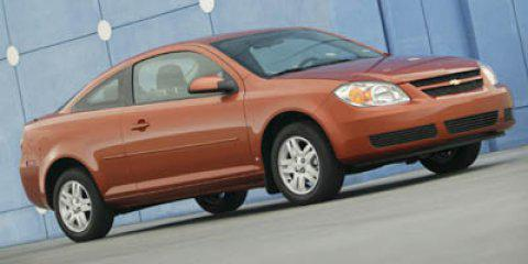 2006 Chevrolet Cobalt LT for sale in Colorado Springs, CO