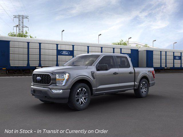 2021 Ford F-150 XL/XLT/LARIAT/King Ranch/Platinum for sale in San Antonio, TX