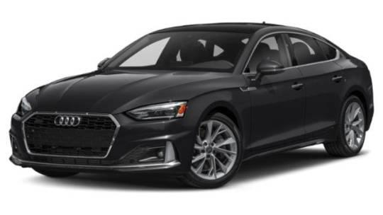 2022 Audi A5 Sportback Premium Plus for sale in Roswell, GA