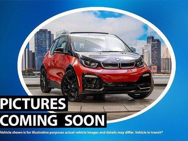 2021 BMW i3 120 Ah for sale in Lake Bluff, IL