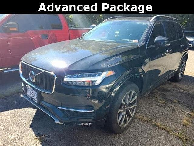 2019 Volvo XC90 Momentum for sale in Silver Spring, MD